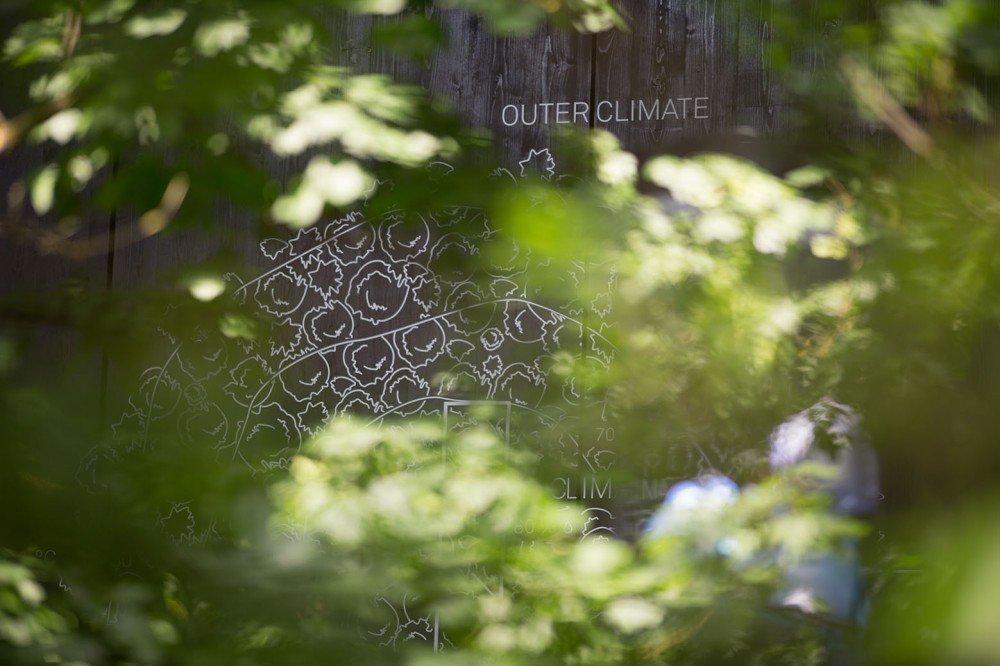 breathe,austria-pavilion-expo2015-hisheji (21)