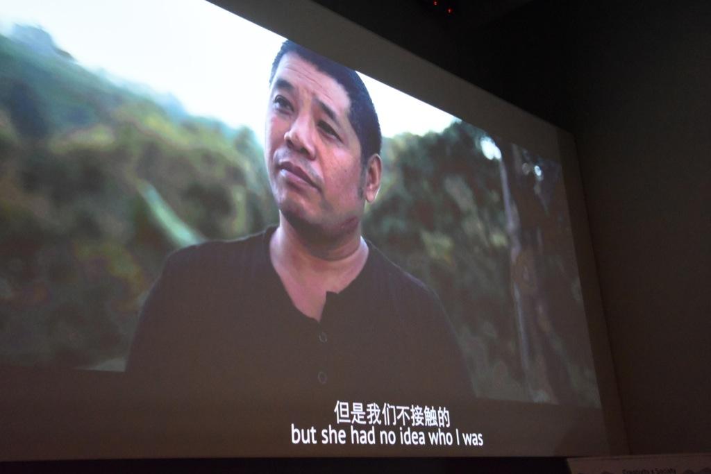 chuangyi cbs hisheji (2)