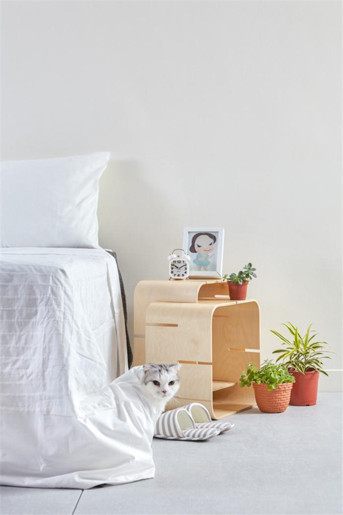 fugui-furniture-hisheji (1)