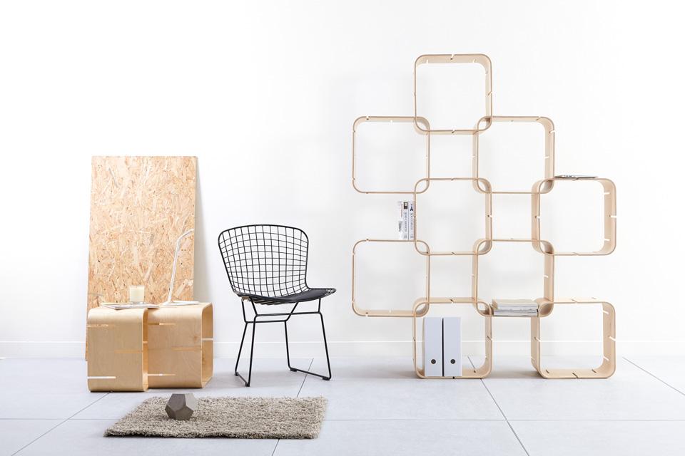 fugui-furniture-hisheji (2)