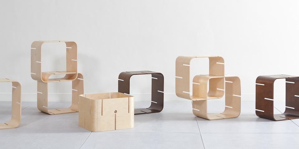 fugui-furniture-hisheji (3)