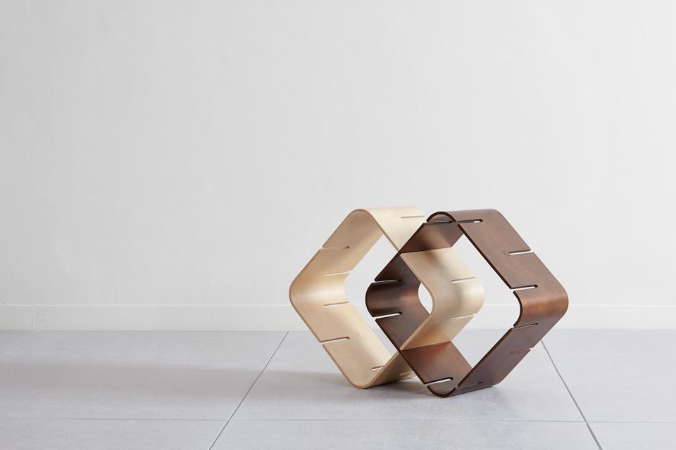 fugui-furniture-hisheji (4)