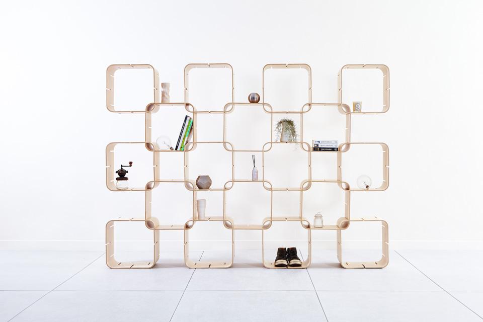 fugui-furniture-hisheji (5)