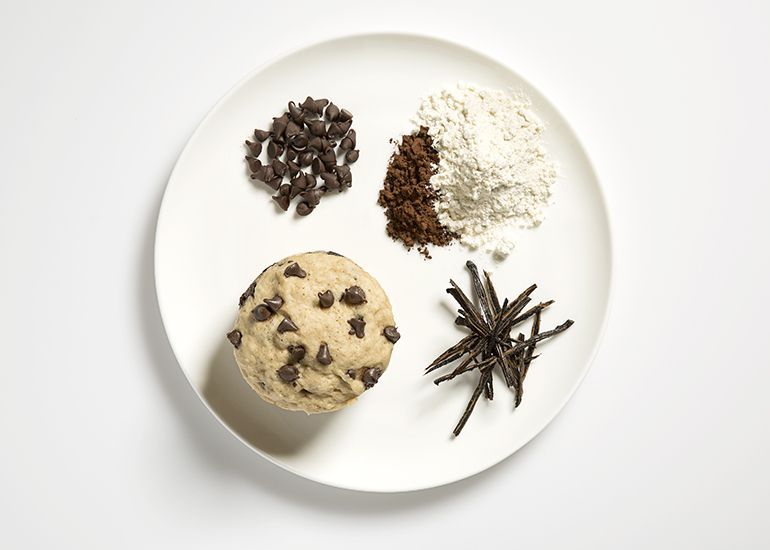 genie-cooker-hisheji (5)