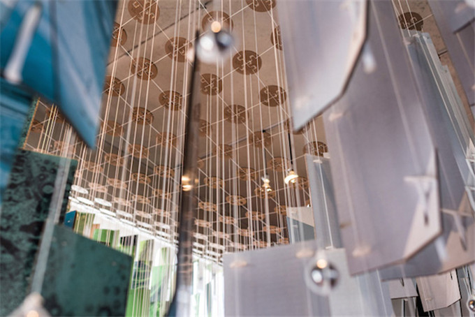 graduate-panel-installation-hisheji (13)