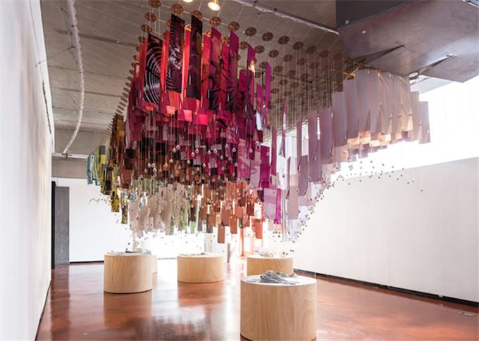 graduate-panel-installation-hisheji (2)