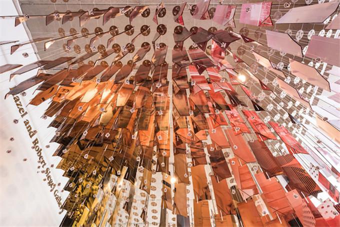 graduate-panel-installation-hisheji (8)