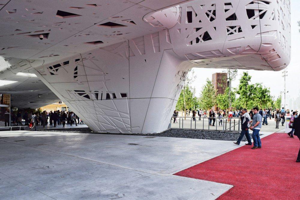 italy-pavilion-milan-expo-2015-hisheji (12)