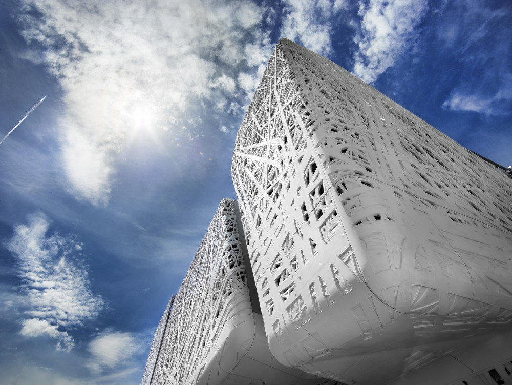 italy-pavilion-milan-expo-2015-hisheji (2)
