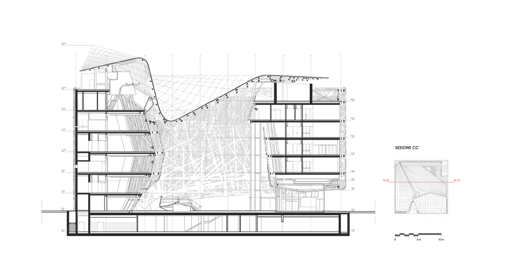italy-pavilion-milan-expo-2015-hisheji (3)