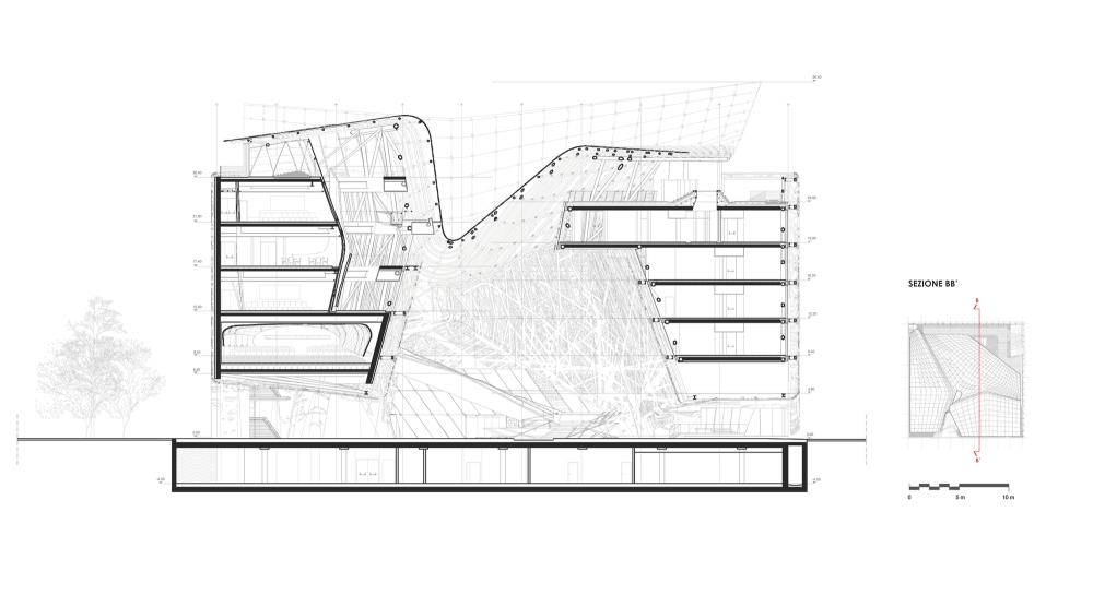 italy-pavilion-milan-expo-2015-hisheji (4)