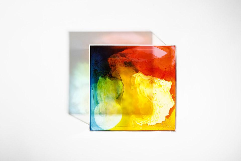 light-box-hisheji (5)