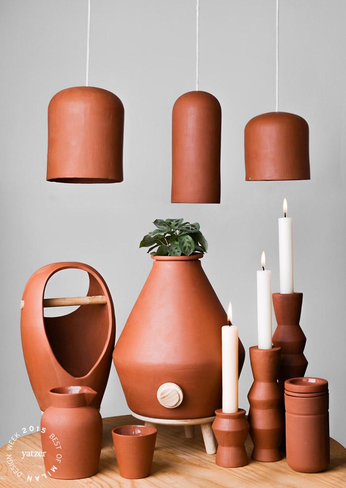 milan-design-week-2015-hisheji (107)