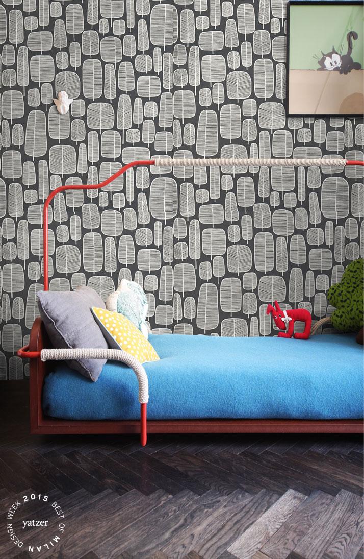 milan-design-week-2015-hisheji (109)