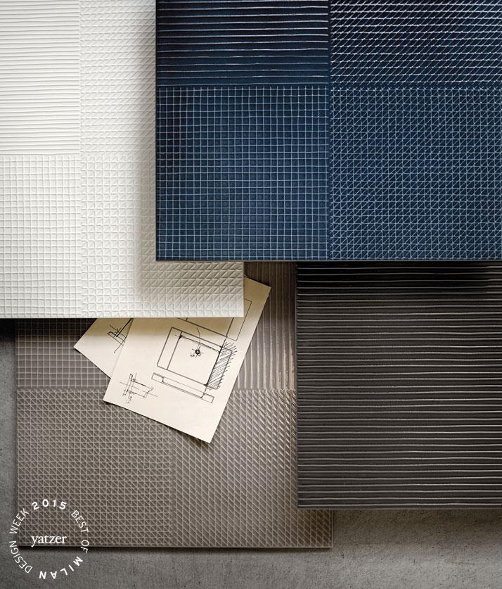 milan-design-week-2015-hisheji (110)