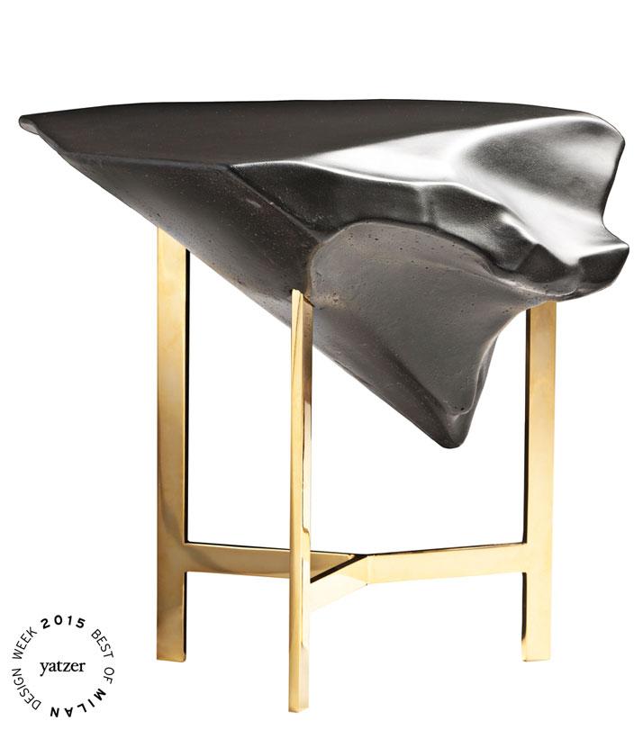 milan-design-week-2015-hisheji (118)