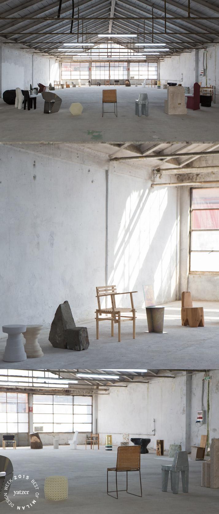 milan-design-week-2015-hisheji (122)