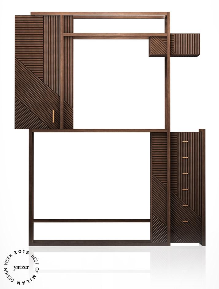 milan-design-week-2015-hisheji (129)