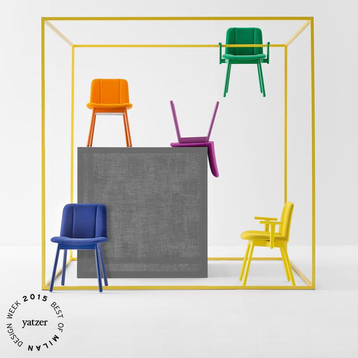 milan-design-week-2015-hisheji (134)