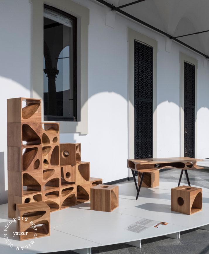 milan-design-week-2015-hisheji (136)