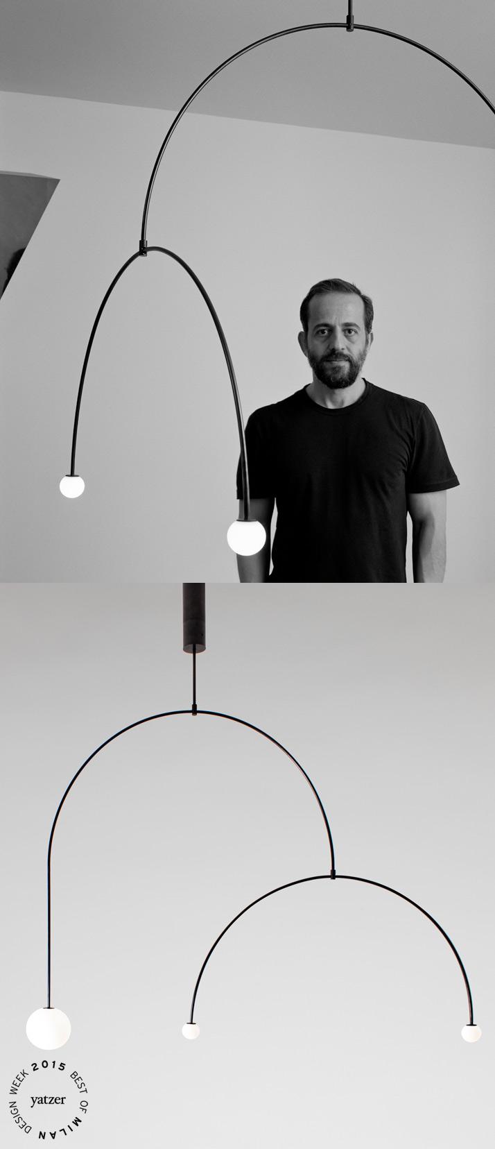 milan-design-week-2015-hisheji (15)