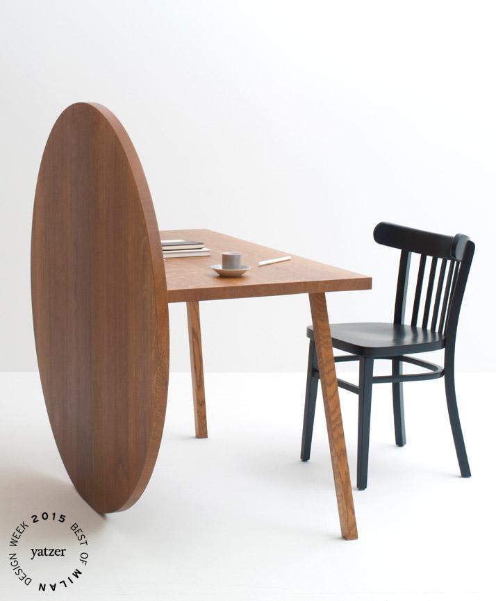 milan-design-week-2015-hisheji (17)