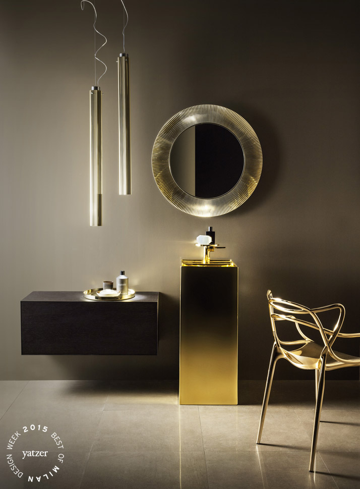 milan-design-week-2015-hisheji (2)
