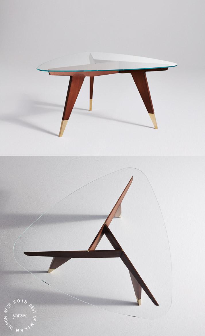 milan-design-week-2015-hisheji (24)