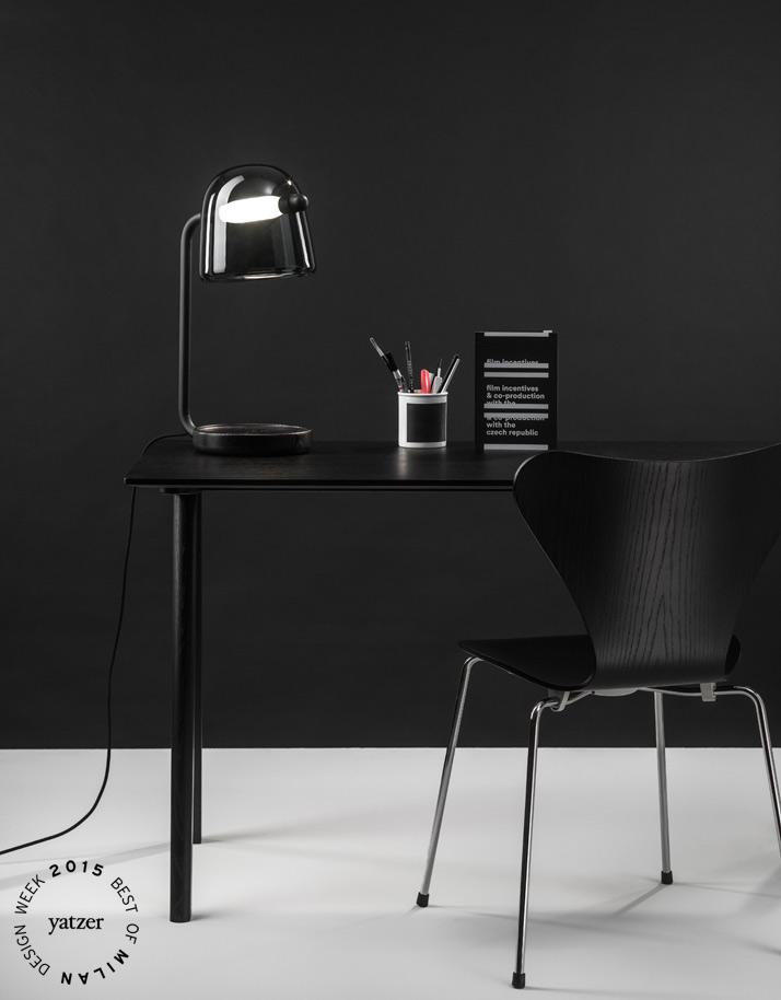 milan-design-week-2015-hisheji (25)