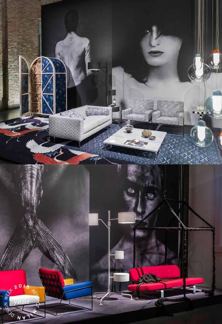 milan-design-week-2015-hisheji (26)