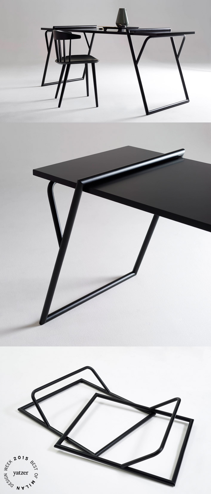 milan-design-week-2015-hisheji (40)