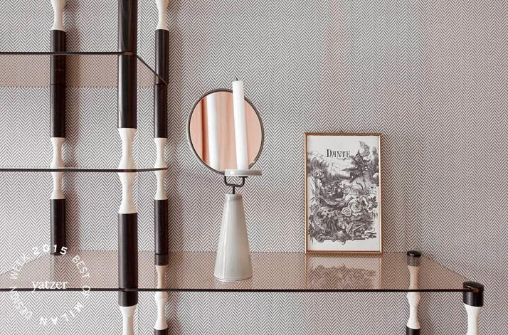 milan-design-week-2015-hisheji (45)