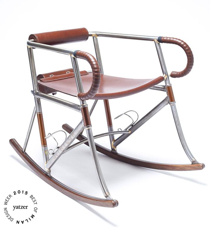 milan-design-week-2015-hisheji (47)