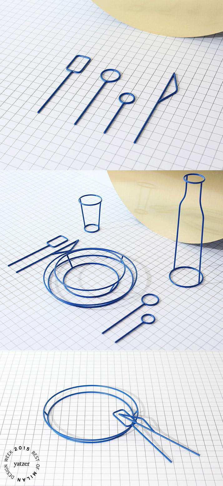 milan-design-week-2015-hisheji (51)
