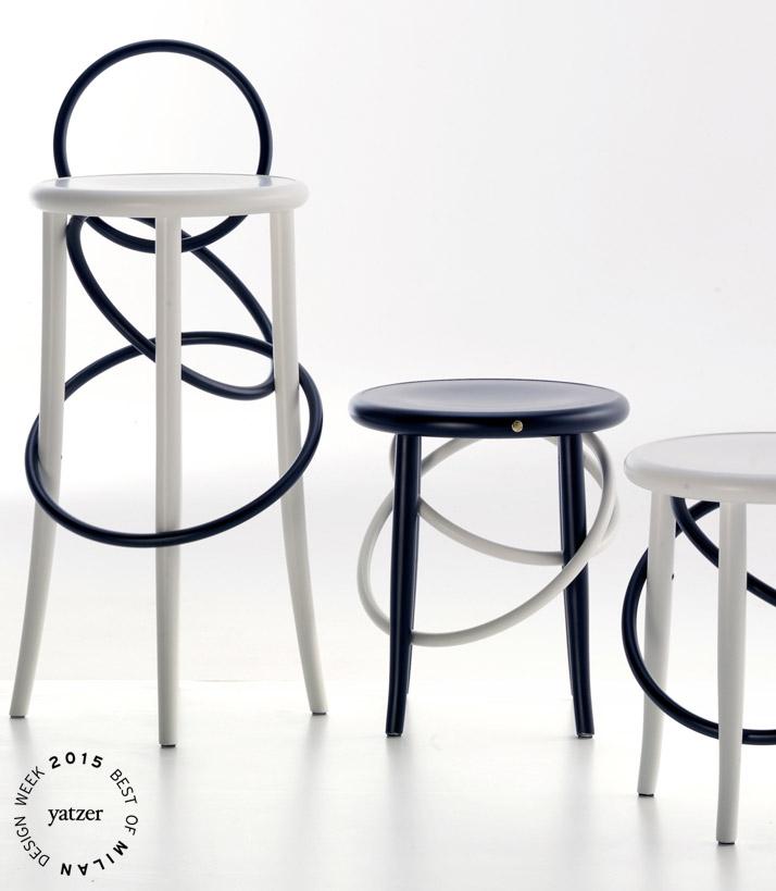 milan-design-week-2015-hisheji (74)