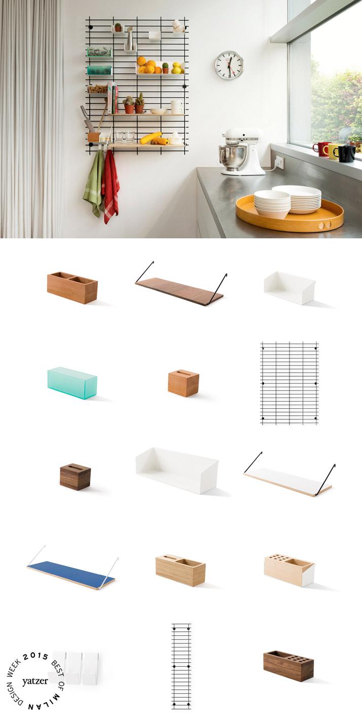 milan-design-week-2015-hisheji (75)