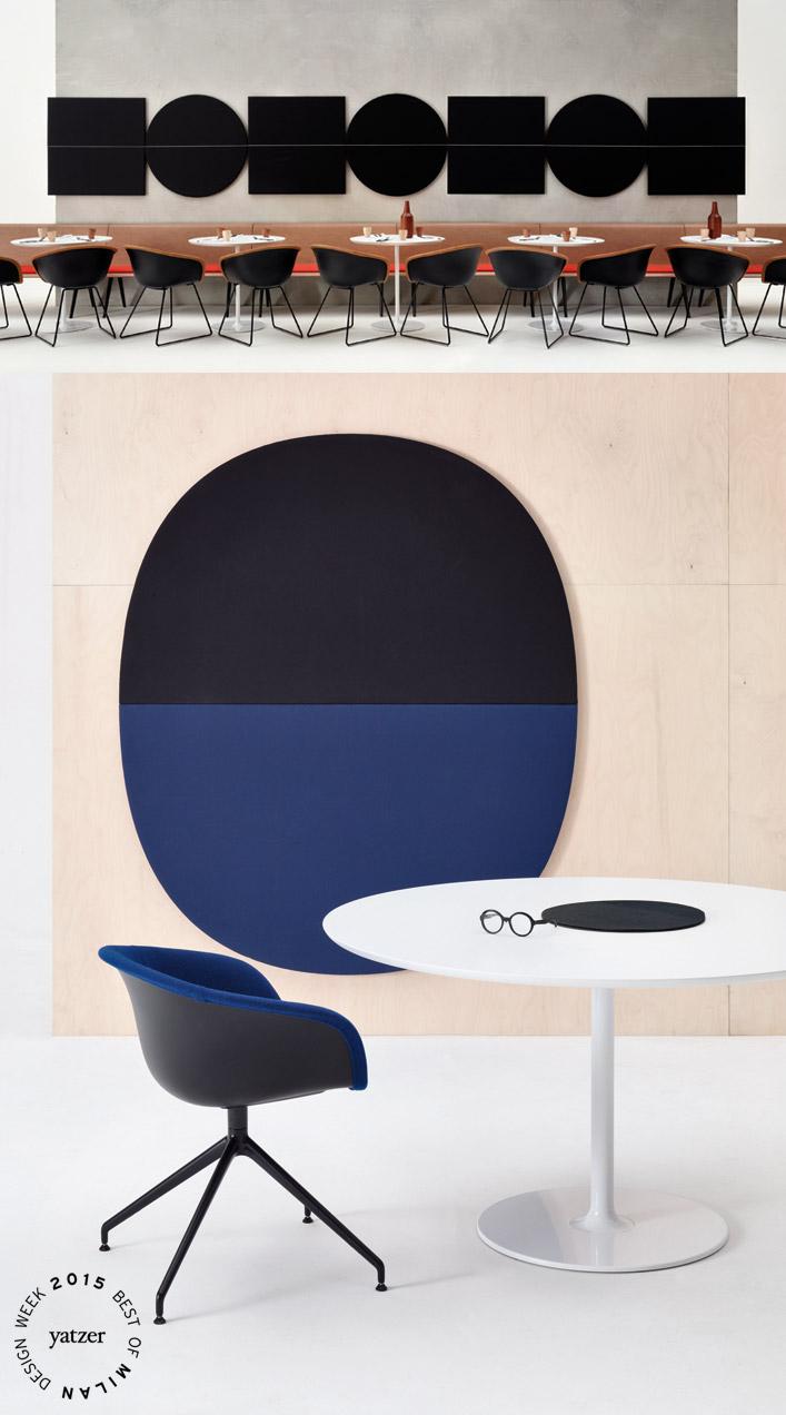 milan-design-week-2015-hisheji (88)