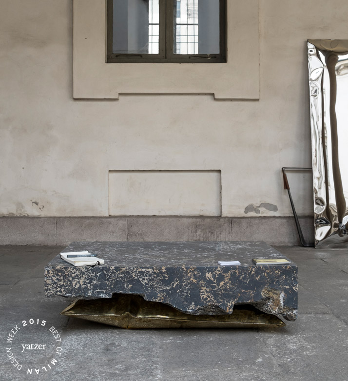 milan-design-week-2015-hisheji (91)