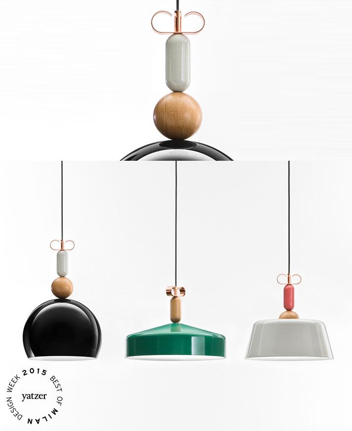 milan-design-week-2015-hisheji (96)