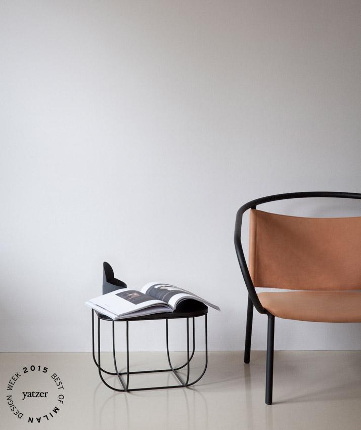 milan-design-week-2015-hisheji (98)