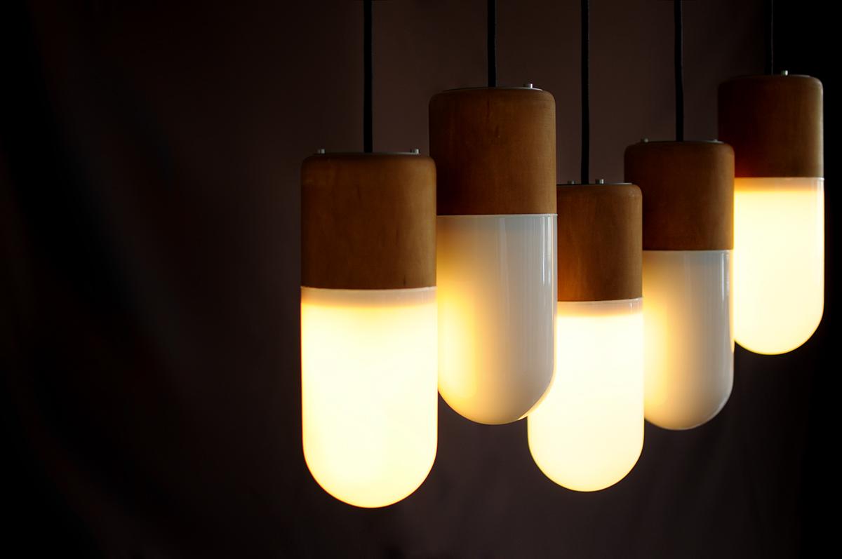 pigulka-lamp-hisheji (6)