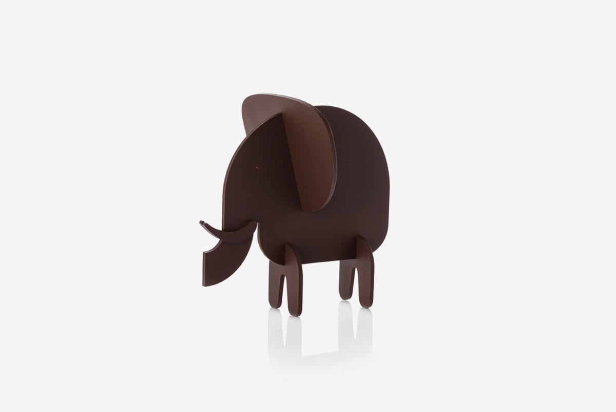 puzzle-3D-chocolate (2)