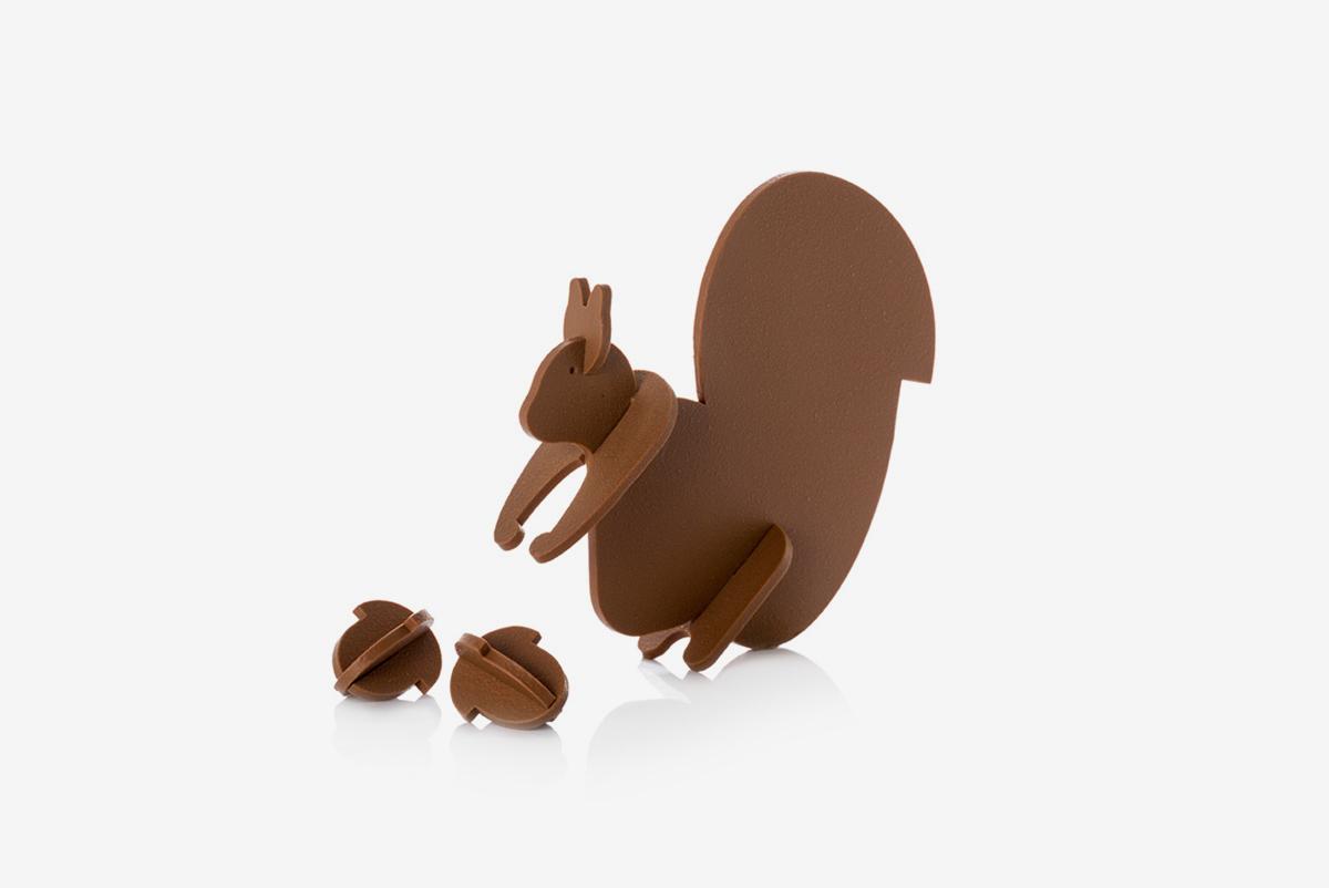 puzzle-3D-chocolate (3)