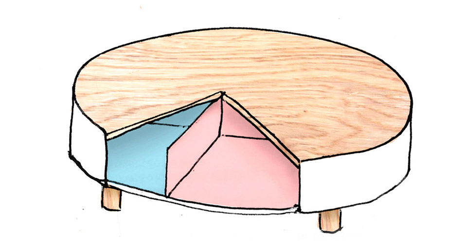 times 4-coffee-table (1)