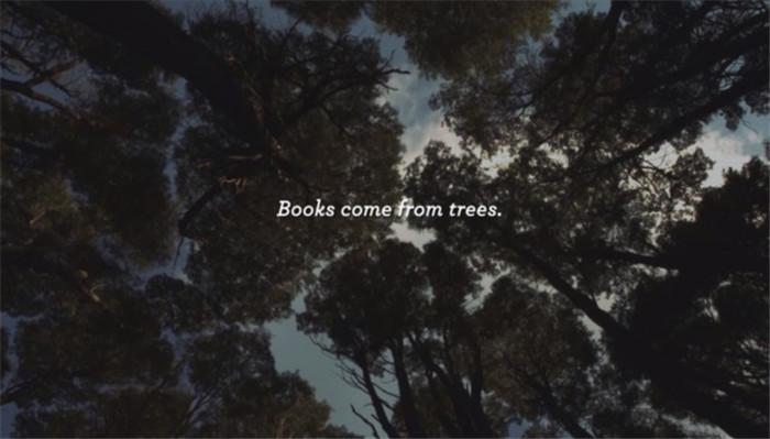 tree-book-tree-hisheji (3)