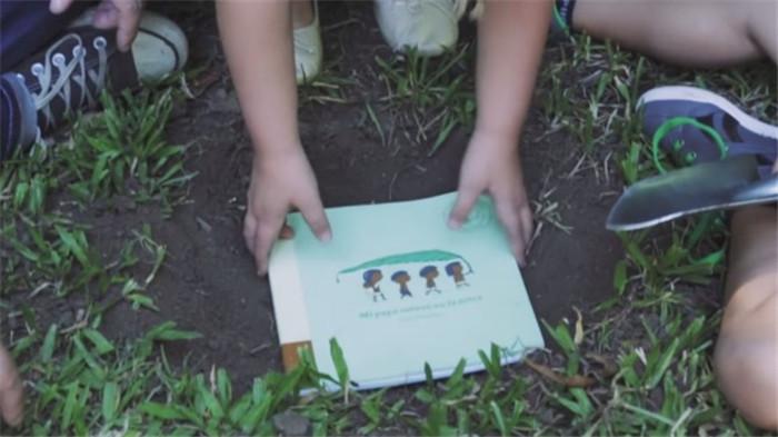 tree-book-tree-hisheji (4)