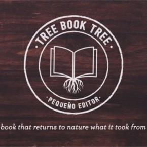 书与树的轮回