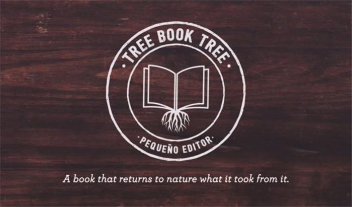 tree-book-tree-hisheji (5)