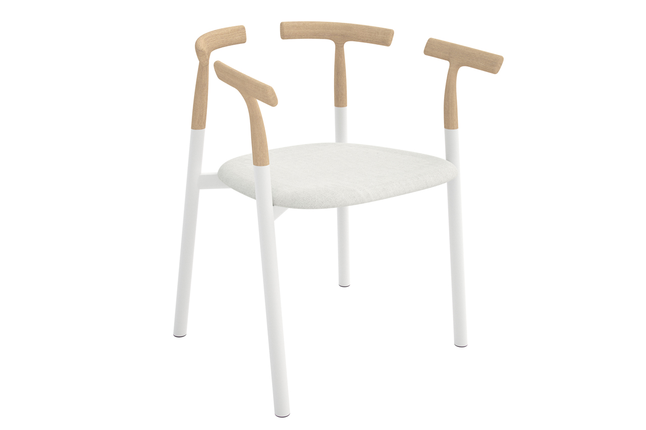 twig-chair-hisheji (3)