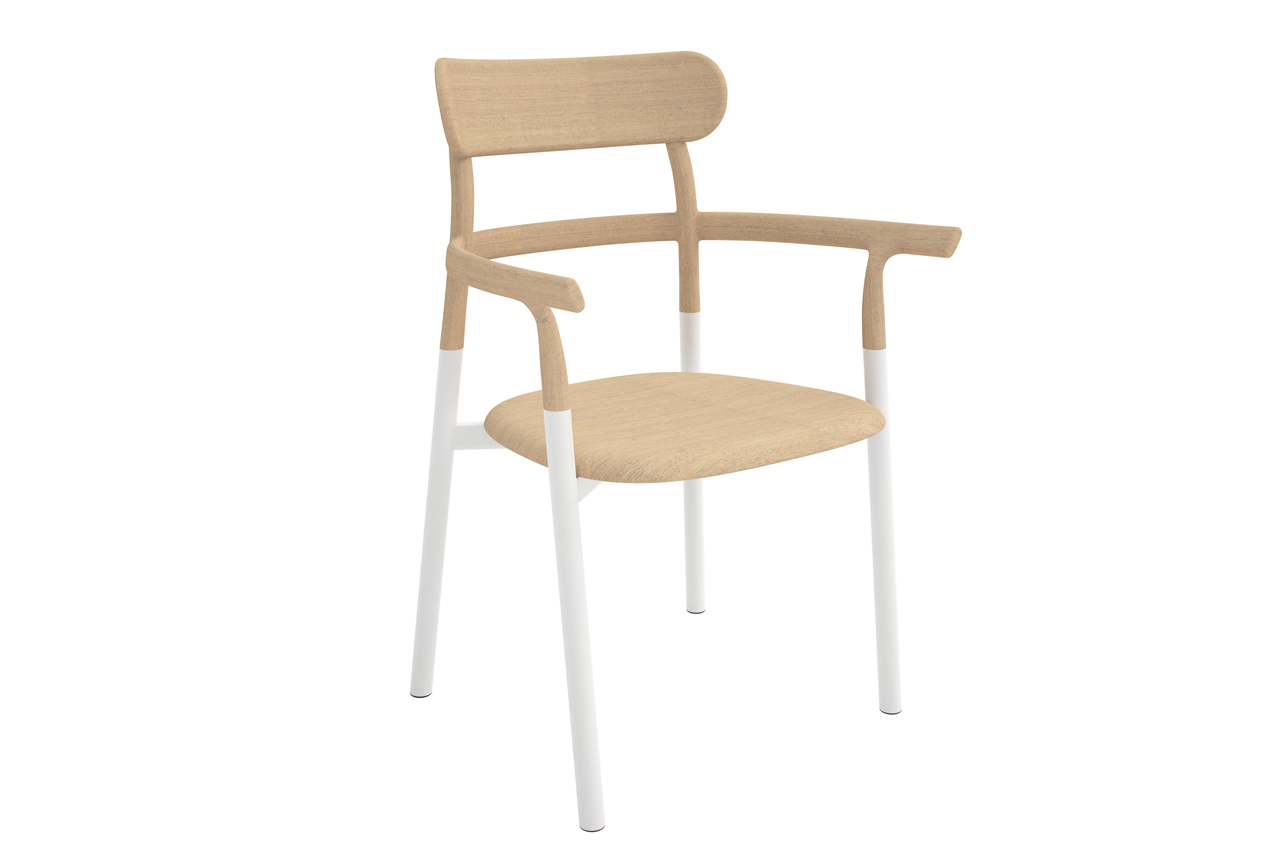 twig-chair-hisheji (4)
